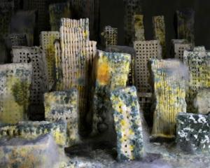 Bread-City-by-Johanna-Martensson-03