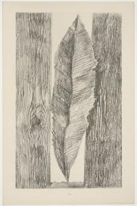 Max-Ernst-Les-Moeurs