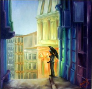 633913009793360502-the-rainbow-city-after-rain-alone- casoni ibolya